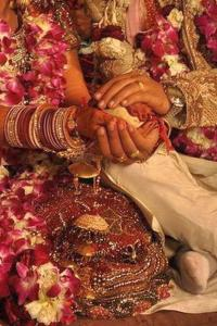 30-day notice under Special Marriage Act optional: Allahabad HC