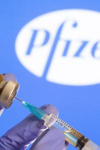 Pfizer withdraws emergency use for its Covid vaccine in India