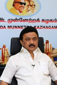 'With what face will the BJP seek votes in Tamil Nadu?'