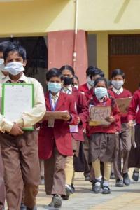 Govt asks pvt schools to reconsider fee hike; Delhi bars increase