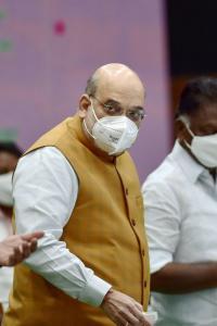 TN assembly polls: AIADMK-BJP hold seat sharing talks
