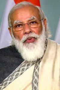 India emerged stronger despite pandemic: PM