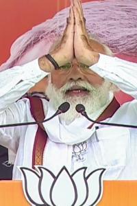 Can Modinomics derail Nitish?