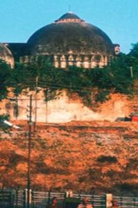 HC to hear plea against acquittal of Babri demolition accused today
