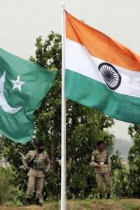US welcomes India-Pakistan joint statement on ceasefire