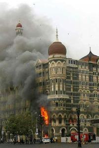 India rejects Pak's list of terrorists involved in 26/11 attacks