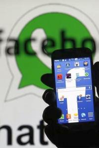 Facebook, WhatsApp, Instagram face global outage