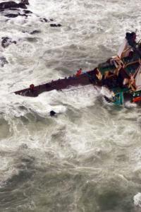 Cyclone Tauktae: 6 dead in Karnataka, 121 villages affected