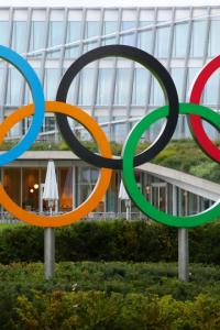 Can India host the 2032 Olympics?