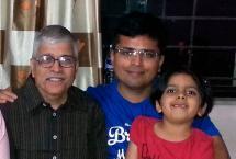 Iaf Never Differentiated Gunjan Saxena On Biopic Row Rediff Com India News
