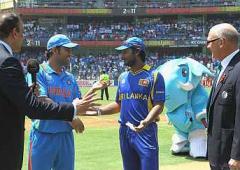 SL police drop 2011 match-fixing probe