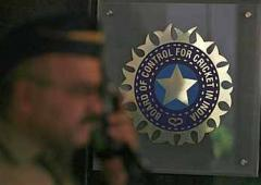 Time for action: BCCI to legalise betting?