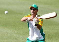 Kirsten ideal candidate to coach England: Atherton