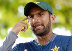 Shoaib Malik reveals when he will retire