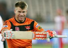 Australian players may be asked to skip IPL