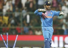 Why India need to bring back Dhoni