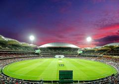 Buzz: Cricket Australia has special requests for BCCI