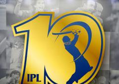 All you need to know about IPL 10!