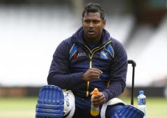 PCB reassures Sri Lanka players of safety