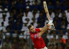 Who will command the highest price at IPL Auction?