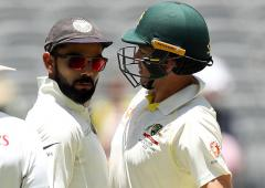 How Australia have improved since 2018-19 India loss
