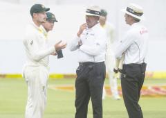 Leadership crisis led to ball-tampering scandal: Ponting