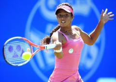 AITA plans domestic circuit for struggling players