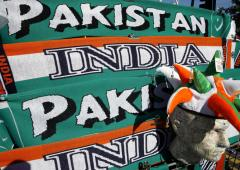 Why BCCI official called PCB CEO ignorant