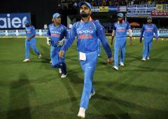 How 'tinker man' Kohli can improve as captain