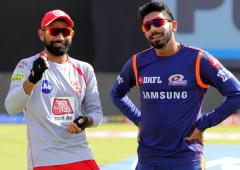 One spot up for grabs in pace attack for T20 WC: Kohli