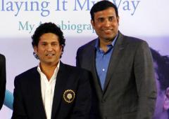 Sachin, VVS set to return to Cricket Advisory Committee