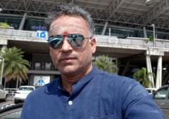 Why team owners are unhappy with scandal-hit TNPL