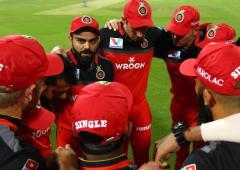 IPL: Why RCB, Kings XI and Delhi have edge this season