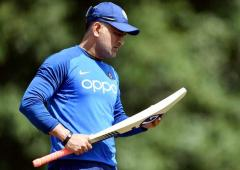 'Dhoni will get last chance even if IPL is cancelled'