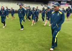 Will Aussies risk touring England for ODIs, T20Is?