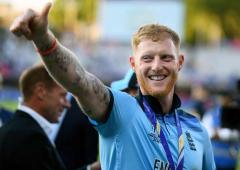 England stars in first draft for The Hundred