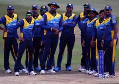Sri Lanka confirm Pakistan tour despite terror threat