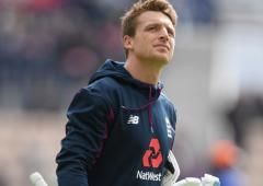 England likely to play different formats at same time