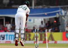 5 things Bangladesh must do to prepare for 2020 season
