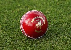 Australia reverting to Kookaburra for Shield cricket