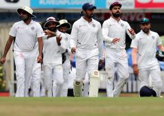 India should take 26-strong squad to Australia: Prasad