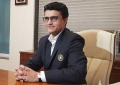 'Will appeal to SC to let Ganguly continue for 3 yrs'