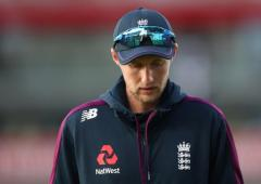 'Archer ready to play but Stokes might not bowl'