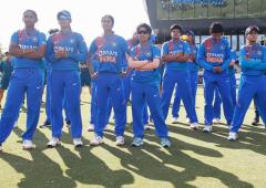 Here's what Indian women MUST do to win ICC trophy