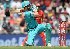 Will retired de Villiers get T20 World Cup call up?