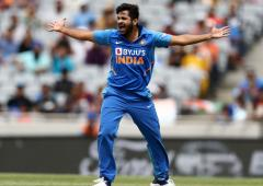 Can Shardul's 'passion' help India win T20 WC?
