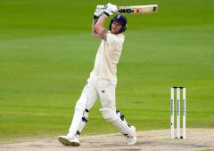 Stokes is World No 1 all-rounder in Tests