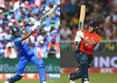 Stokes or Pandya -- who is the better all-rounder?