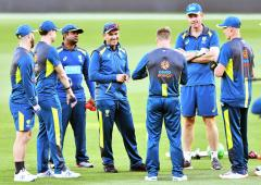 Cricket Australia to appoint 'mental health' expert