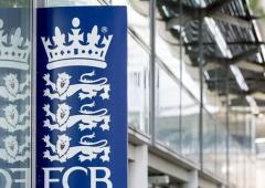 ECB announces initiative to 'strengthen its diversity'